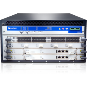 Juniper MX240BASE3-ACH